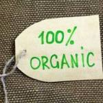Organic Certification Agencies in India