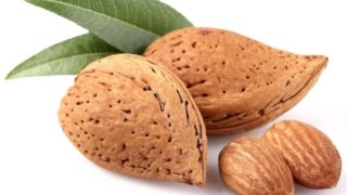 13 Surprising Benefits of Almonds Nutrition