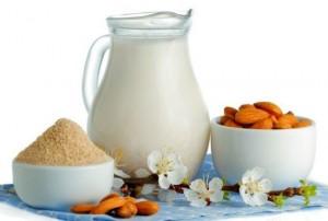 Almondmilk-300x202