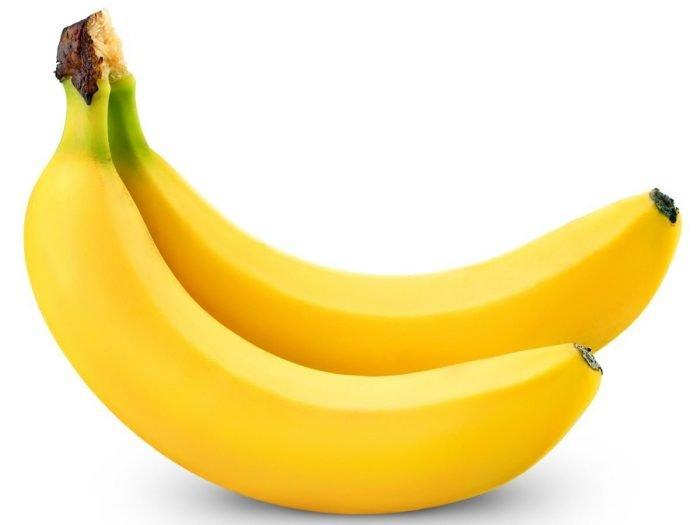 11 Surprising Benefits of Banana | Organic Facts