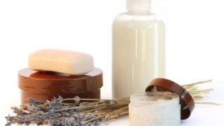 Guide for Organic Body Care Product Shopping