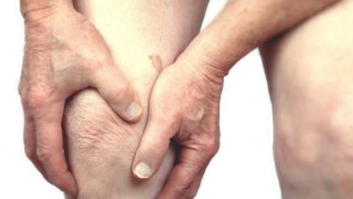 16 Useful Home Remedies for Bursitis