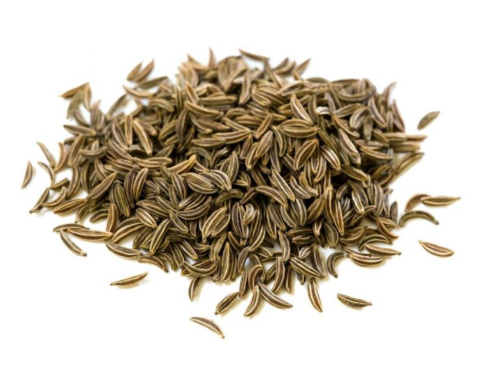 Health Benefits of Caraway Essential Oil
