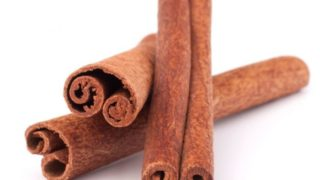 10 Interesting Cinnamon Tea Benefits