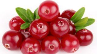 8 Amazing Benefits of White Cranberry Juice