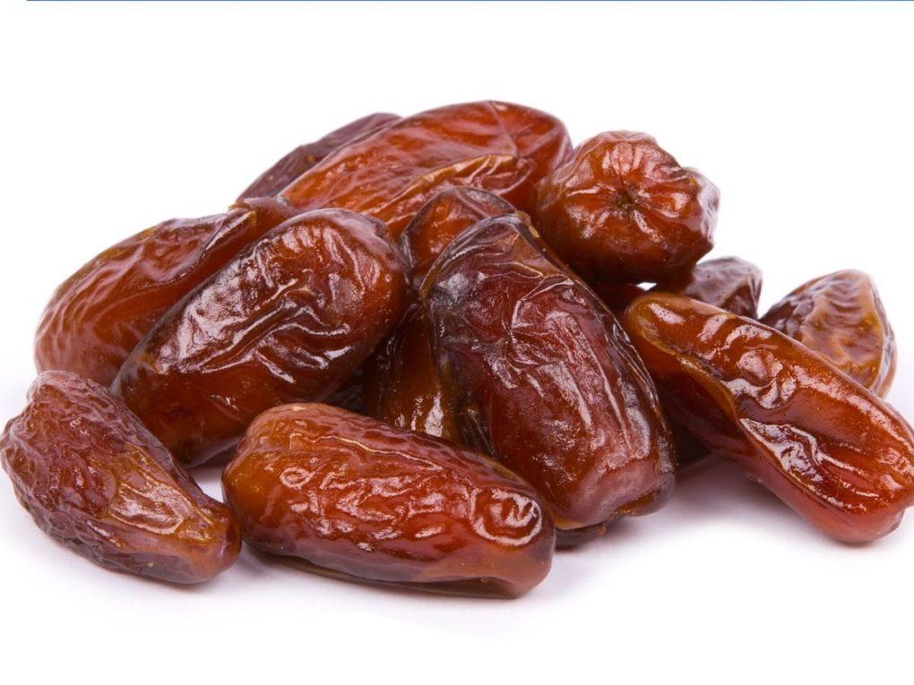 dates fruit in spanish coconut fruit or vegetable