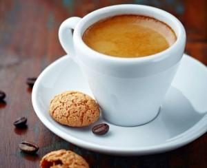 Espressocoffee2-300x244