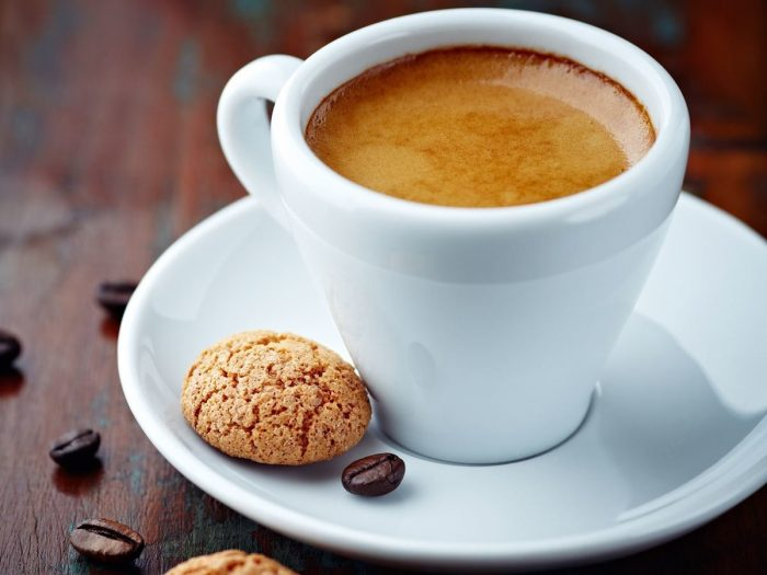 Espressocoffee2