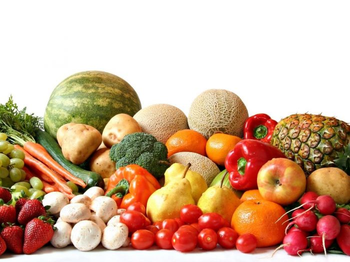 Conflicting Information on the Benefits of Foods – Which is Correct?