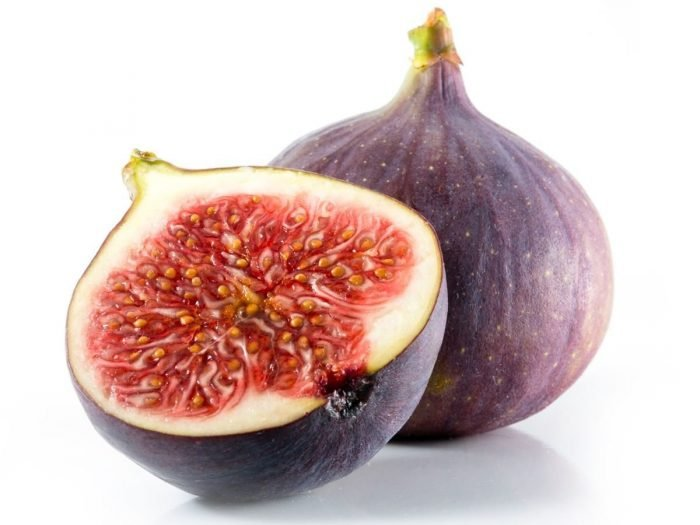 Are Figs Vegan: What You Need To Know
