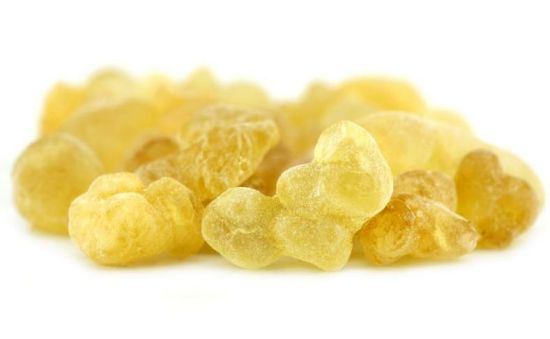 Health Benefits of Frankincense Essential Oil | Organic Facts