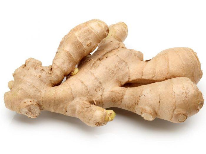 Ginger21