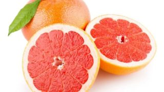 13 Wonderful Benefits of Grapefruit