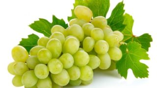 Are Grapes Berries or Fruits?