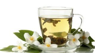 11 Increíbles beneficios del té verde