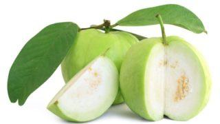 Gesundheitliche Vorteile Von Guave