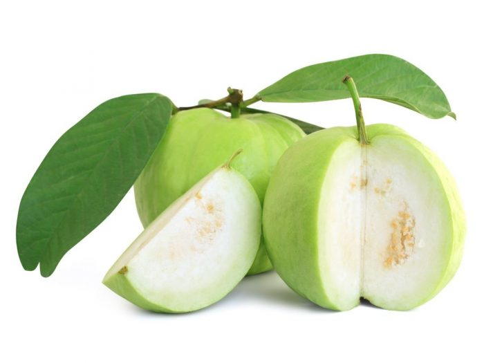 15 amazing benefits of guava constipation weight loss diabetes 15 amazing benefits of guava constipation weight loss diabetes and more senior care and nutrition mgt ccuart Image collections