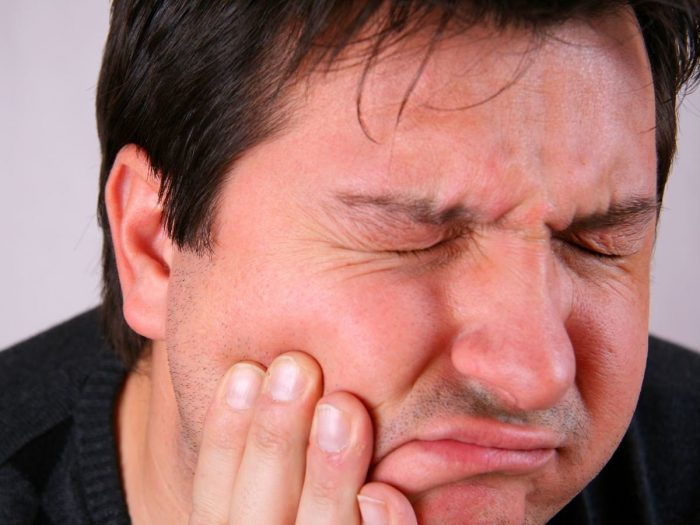 Home Remedies for Gum Diseases