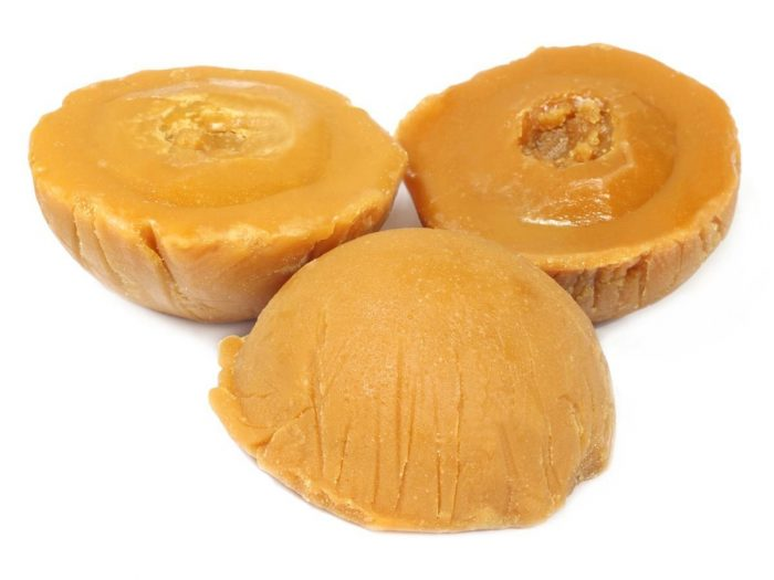 What is Jaggery?