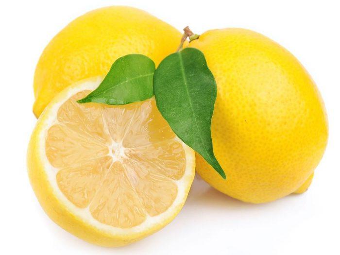 Home Remedies for Dercum's Disease