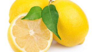15 Amazing Benefits of Lemon