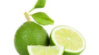 Gesundheitlichen Vorteile Von Limette