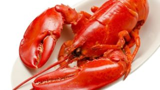 5 Surprising Benefits of Lobster