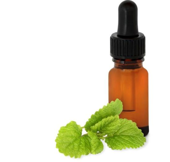 Health Benefits of Melissa Essential Oil