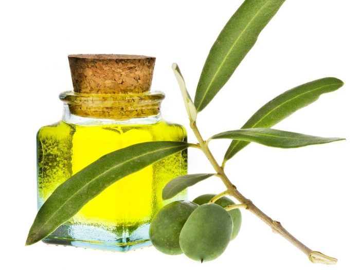 Olive Oil Reviews
