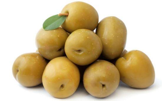 Olives2