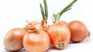 13 Impresionantes beneficios de las cebollas