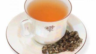 Benefici Per La Salute Del Tè Oolong