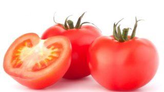 11 Beneficios Impresionantes de Tomates