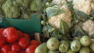 Best 13 Organic Stores & Markets in El Paso, Texas