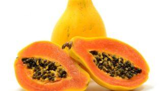 13 Surprising Benefits of Papaya (Pawpaw)