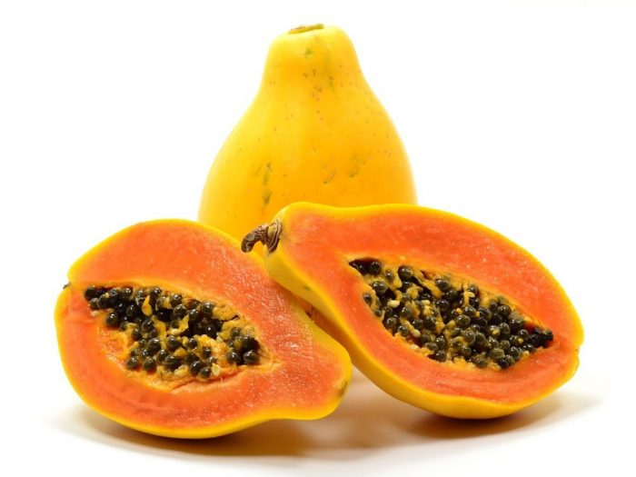 13 Surprising Benefits of Papaya | Organic Facts