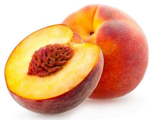 Health Benefits of Peach   Organic Facts