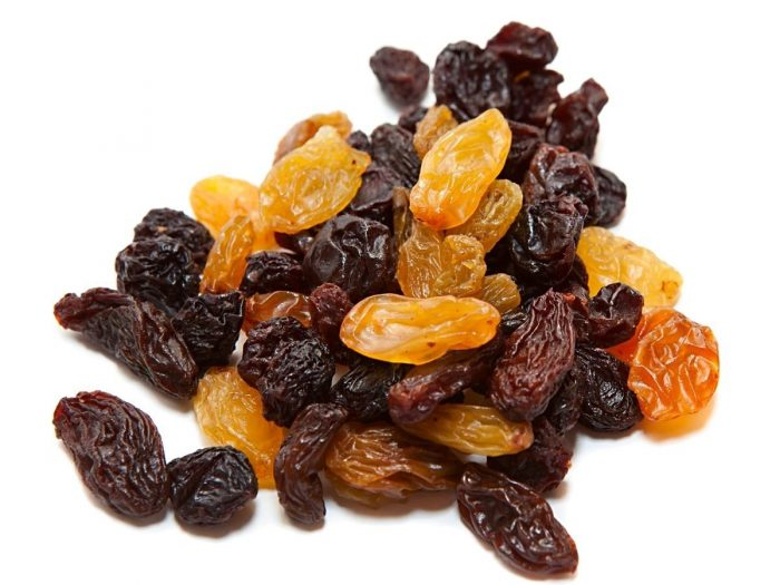 Raisins5