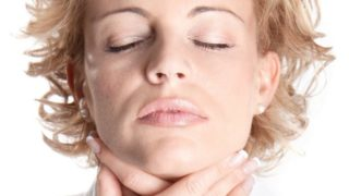 Tonsillitis: Treatments & Home Remedies