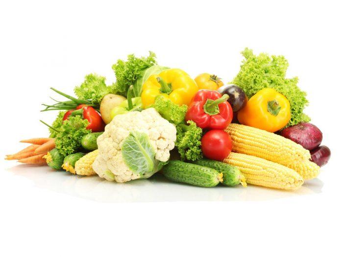 Vegetables4
