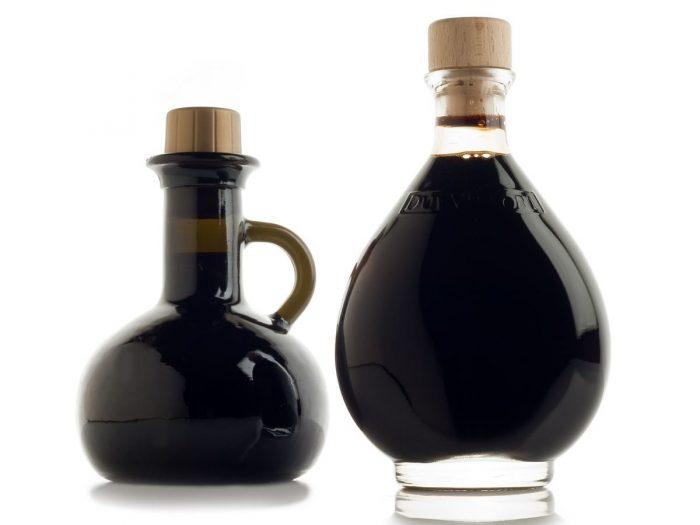Vinegar2