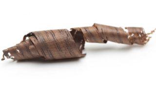 9 bienfaits surprenants de l'huile essentielle de bois de rose