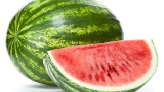 7 Amazing Watermelon Seeds Benefits