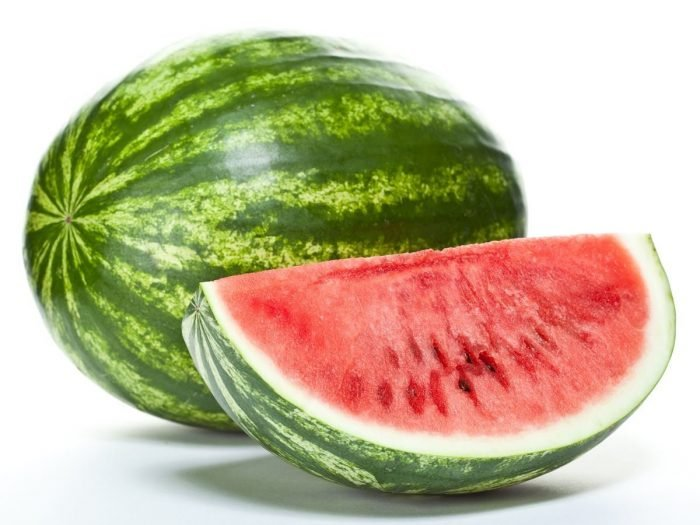 Latter day chatter sharing time living the word of for What parts of a watermelon can you eat