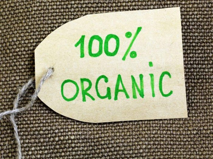 Benefits of Organic Fertilizers