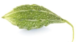 7 Impressive Benefits of Bitter Melon or Bitter Gourd