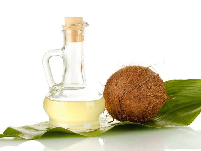 Coconutoil4