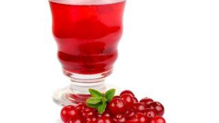 Benefici Per La Salute Del Succo Di Mirtillo