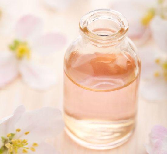 Health Benefits of Valerian Essential Oil