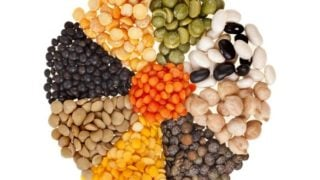 10 Amazing Benefits of Phosphorus